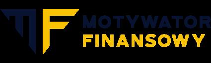 Motywator Finansowy