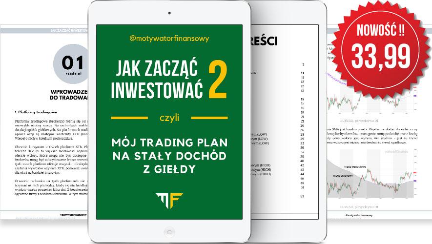 "<p style=""color:black"">Nasz ebook inwestycyjny</p>"